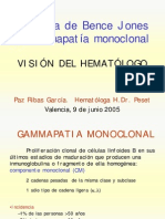 Gammapatia Monoclonal.pdf