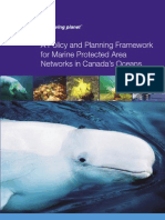 wwf_northwestatlantic_mpa_networkframework_report.pdf