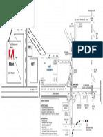 Adobe Sec - 127- Route Map