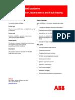 0.ACS800 multidrive drive training agenda.pdf