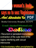 Vagin is Mus