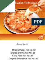 121604053-MIS-Domino-s pizza