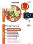 4. Making Polymers [Compatibility Mode]