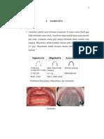 Penyakit Gigi dan Mulut.docx