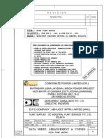 10P01-1A-E-604-R00_HCSD_PUMP_MOTOR