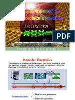 JC-Cuevas-molecular-electronics-lecture.pdf