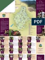 BAT plaquette 2013.pdf