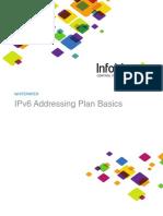 IPv6 Addressing Plan Basics.pdf