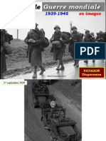 World War 2 in pictures