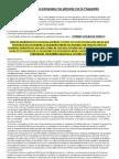 ΑΠΟΦΑΣΗ ΔΙΚΑΣΤΗΡΙΟΥ ΓΙΑ ΑΡΤΕΜΗ ΣΩΡΡΑ & Ε.Ν.D (28.06.13)