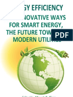 Energy Efficiency Innovative i to 12