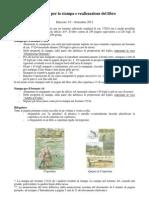 Istruzioni Di Stampa e3.0