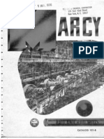 MARCY Grinding Mills