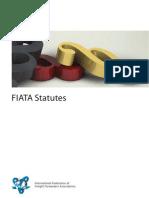 Statutes en 04