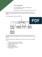 Diagramas de transición de estados.docx