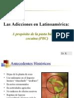 Congreso Apad 2009 (Confer.2!12!09)