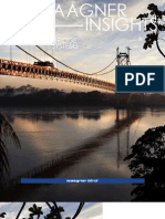 BRIDGE SYSTEMS.pdf