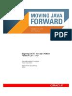 BeginningJavaEE6HOL_23421.pdf