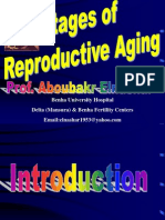 Repro Aging