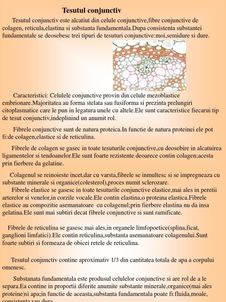 tratament terapeutic cuantic al artrozei