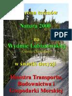 PGE Natura2000 4