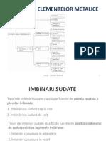 02 Sudura - Seminar.pdf
