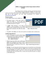 Training-AMIDE2.pdf