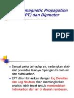 09 EPT Dan Dip Meter