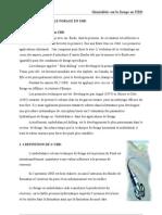 UBD chapitre I.doc