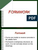 L13_FormWk9811