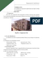 UBD Chapitre II.docx
