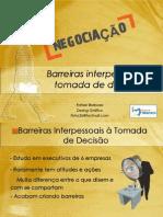 negociaoempresarial-101009182156-phpapp02