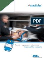 Catalogo AutoPulse APH