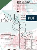 RAW募集要項セット.pdf