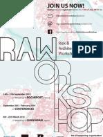 RAW概要.pdf