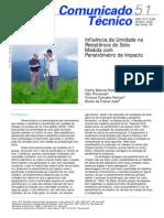 penetrometro.pdf