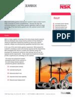 Wind_Turbine_Gearbox.pdf