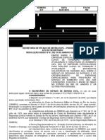 Resolucao SEDEC Nr 31 10 de Janeiro de 2013 (2)