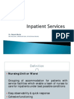 Patient Services by Dr bhalla.pdf