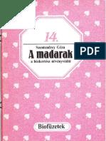 Biofüzetek 14.pdf