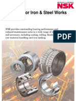 Bearings for Iron and Steel Works.pdf