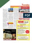The Hindu Traveler Guide - 10th May 2013