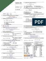 Rev 3 Del Formulario Basico
