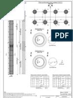 R05 Plan Pilotare Si Armare Piloti Culeea C2 (C2')