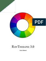 RawTherapeeManual_3.0