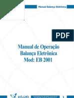 manual_balanca_sem_coluna temperatura.pdf