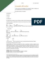 formas no personales del verbo lat ¡n.pdf