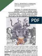 Davidson's principles & practice of medicine pdf