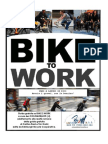 Manualetci2011 bike to work guide roma fandeluxe Images