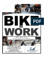 Bike to Work Guide Roma